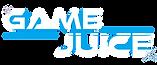 GAME JUICE LOGO - Horizontal LINES.png