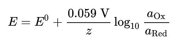 Nernst General Equation.JPG
