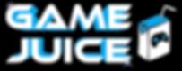 Game Juice Logo BLACK.png