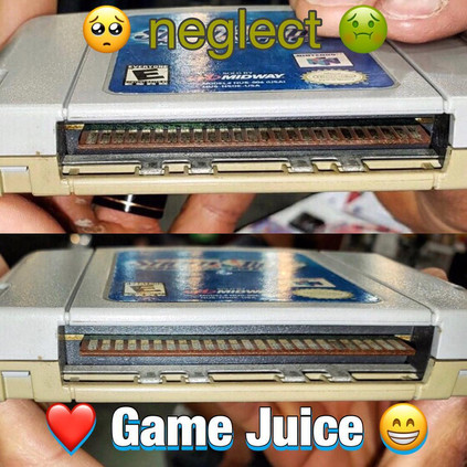 neglet and Game juice.jpg