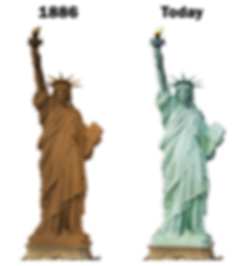 Statue of liberty then and now 1000.png