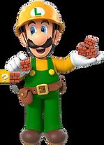 Luigi with blocks.png