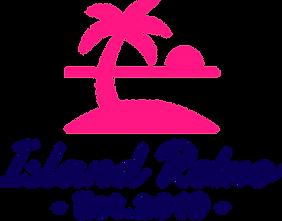 IR Logo full.png