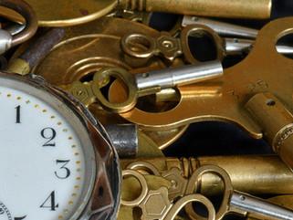 ТРИ основные ловушки метода саморегуляции Ключ.