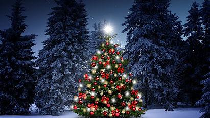 winter-rozhdestvo-shary-christmas-tree-h