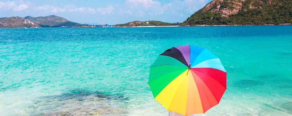 schaste-rainbow-leto-colorful-sand-sea-p