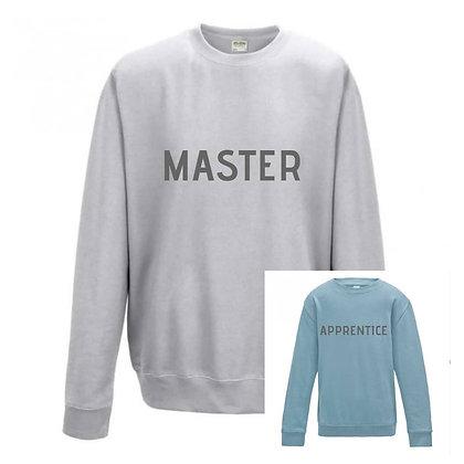 Me&Mini - Master Set