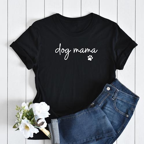 Ollie&Millie's Own - Dog Mama