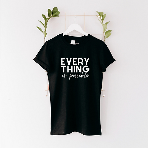 Ollie&Millie's Own - Everything is possible