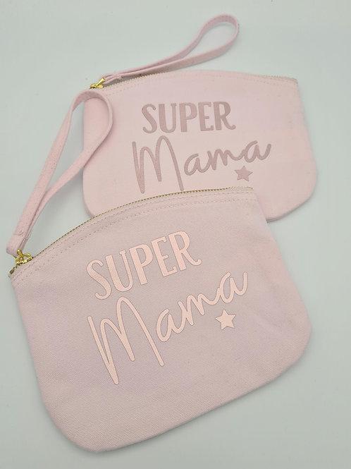 Super Mama Pouch