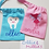 Thumbnail: Ollie&Millie's Own - Personalised Tooth Bag
