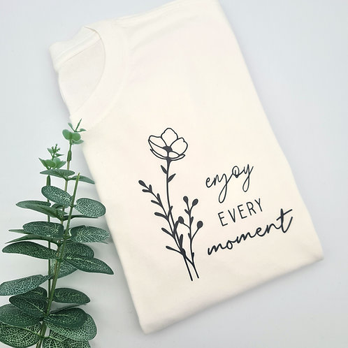 Ollie&Millie's Own - enjoy every moment