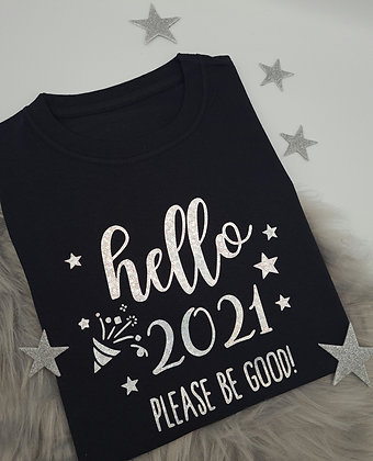 Ollie&Millie's Own - Hello 2021