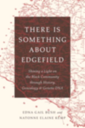 There Is Something About Edgefield_e-book_front-18 October 2017.jpg