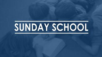 sunday school kids.jpg