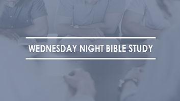 WED night bible study.jpg