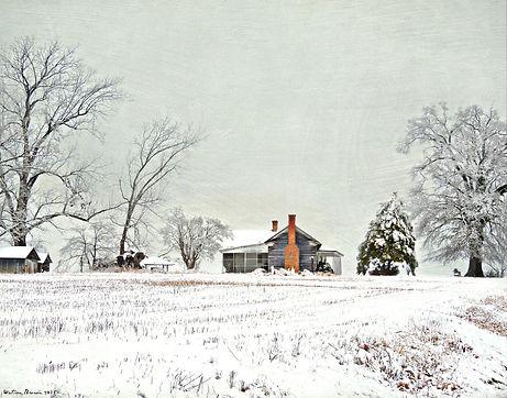 Old Lancaster House.jpg