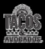 Tacos & Avocados - The Backyard Mansfield