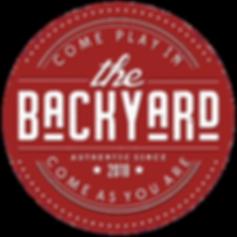 The Backyard Mansfield