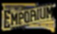 Hypnotic Emporium - The Backyard Mansfield