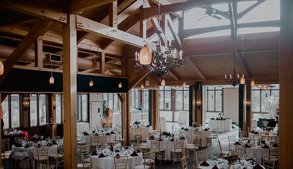 Fall Wedding Lodge2.png