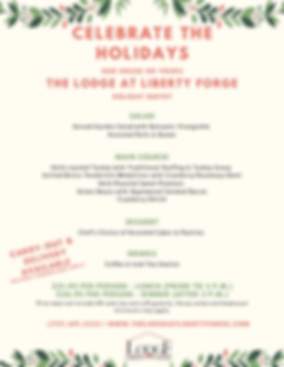 Corporate Holiday Buffet Menu 2019.png