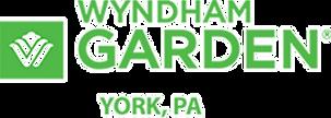 wyndham_logo_edited.png