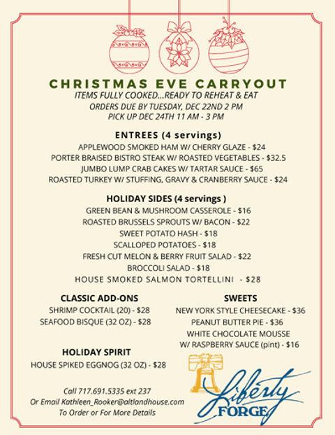 Christmas Eve Carryout.jpg