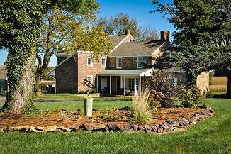 Back of Farm House.jpg
