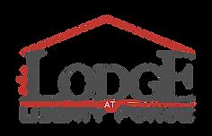 lodge_logo.webp