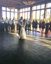 Weddings at The Lodge