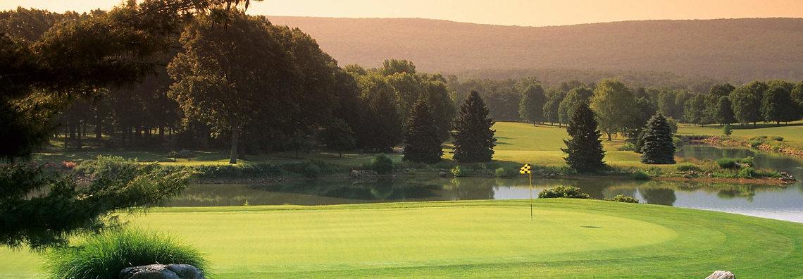 penn_national_golf_club_and_inn_cover_pi