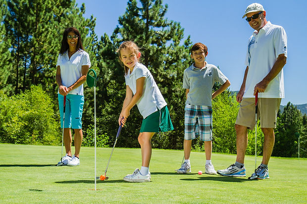 kid_golf.jpg