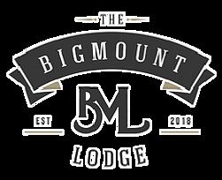 Big_Mount_logo_edited.png