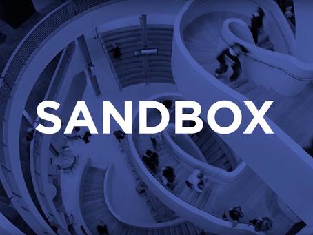 Navigating the Built-ID SandBox: Video Tutorials