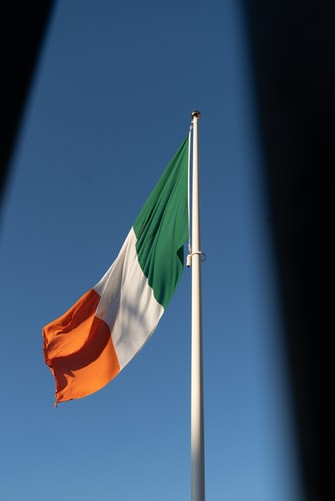 Community Stories from the Republic of Ireland