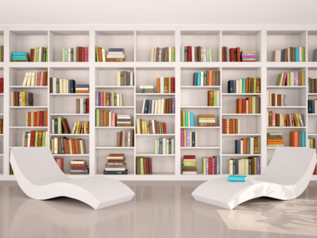 Introducing our Build To Rent Question Library, Designed by Experts for Experts