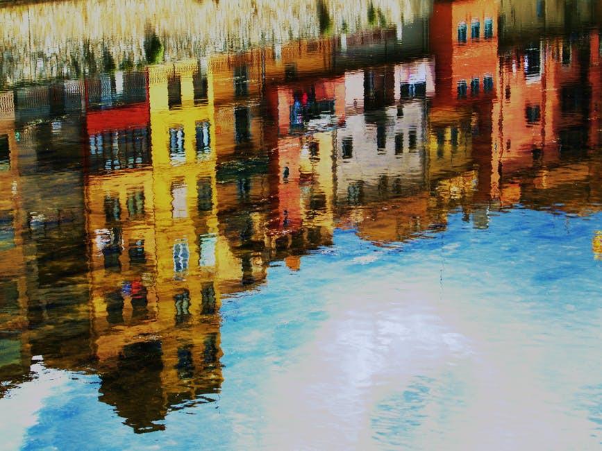 Visit Girona