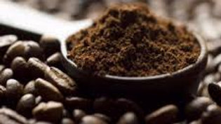 Coffee Powder 80/20