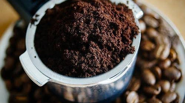 Coffee Powder - 80/20 1Kg
