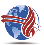 Globe-(transparent).png