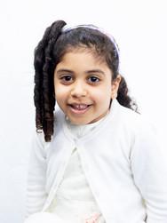 Mariam Abdurrahman