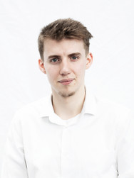 Alexander Krabbendam