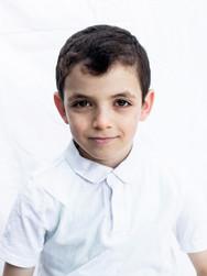 Mohamed Merdash