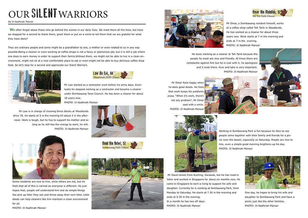Silent Warriors .jpg
