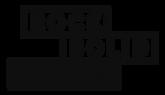 RSH-logo-blk.png