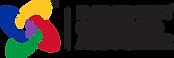 EG_Certified_Associate_Logo_Full_Colour.