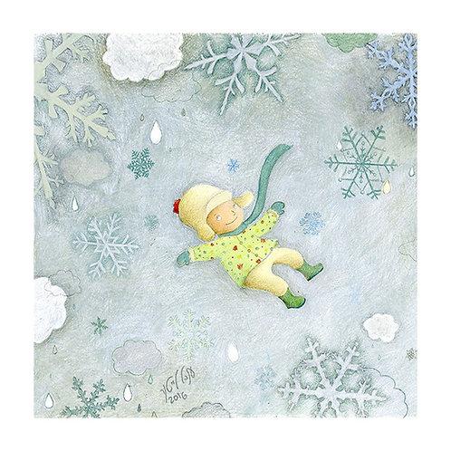 Seasons - Winter