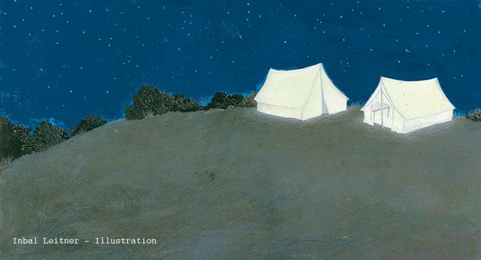 Tents-Inbal-leitner.jpg