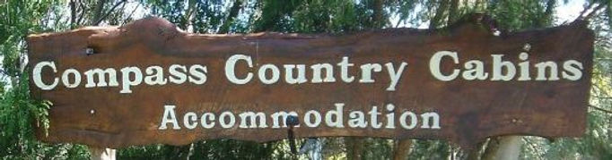 Compass Country Cabins Accommodation Fleurieu Peninsula